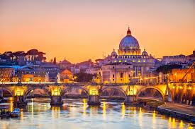Roma-lascerezasdeperícata